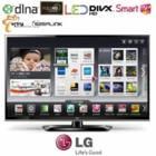 �������� 47 LG LED Full HD ��� ���� ��� 47LA621Y