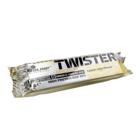 טוויסטר חטיף חלבון TWISTER