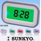 ���� ����� ������� �� ����� ��� ������ ���� SUNKYO ���: SK3535